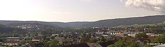 lohr-webcam-11-08-2016-10:10