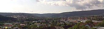 lohr-webcam-11-08-2016-10:40