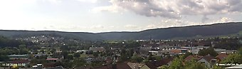 lohr-webcam-11-08-2016-10:50