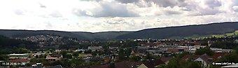 lohr-webcam-11-08-2016-11:20