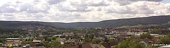 lohr-webcam-11-08-2016-12:00
