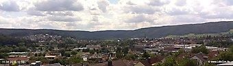 lohr-webcam-11-08-2016-12:50