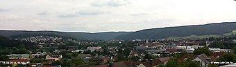 lohr-webcam-11-08-2016-15:50