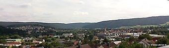 lohr-webcam-11-08-2016-16:10