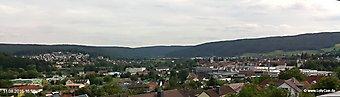 lohr-webcam-11-08-2016-16:50