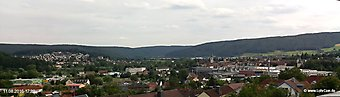 lohr-webcam-11-08-2016-17:20