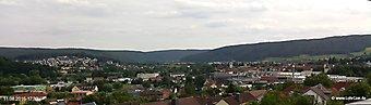 lohr-webcam-11-08-2016-17:30