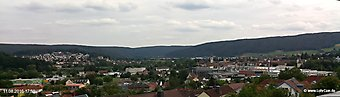 lohr-webcam-11-08-2016-17:50