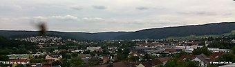 lohr-webcam-11-08-2016-18:40