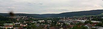 lohr-webcam-11-08-2016-18:50