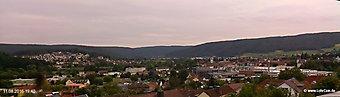 lohr-webcam-11-08-2016-19:40