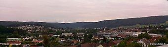 lohr-webcam-11-08-2016-20:00