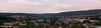 lohr-webcam-11-08-2016-20:20