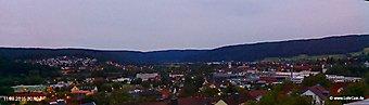 lohr-webcam-11-08-2016-20:50