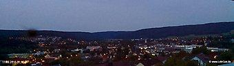 lohr-webcam-11-08-2016-21:00