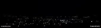 lohr-webcam-11-08-2016-22:10