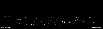 lohr-webcam-11-08-2016-22:30