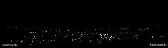 lohr-webcam-11-08-2016-22:50