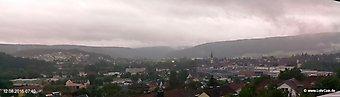 lohr-webcam-12-08-2016-07:40