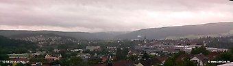 lohr-webcam-12-08-2016-07:50