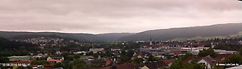 lohr-webcam-12-08-2016-08:50