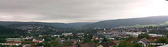 lohr-webcam-12-08-2016-12:40