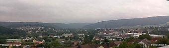 lohr-webcam-12-08-2016-16:10