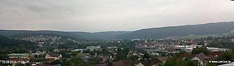 lohr-webcam-12-08-2016-17:20