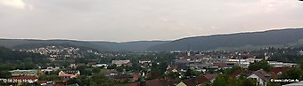 lohr-webcam-12-08-2016-19:00
