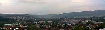 lohr-webcam-12-08-2016-20:00
