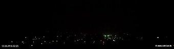 lohr-webcam-13-08-2016-02:20