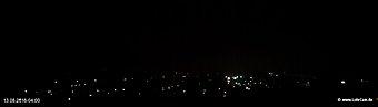 lohr-webcam-13-08-2016-04:00