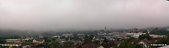 lohr-webcam-13-08-2016-08:00