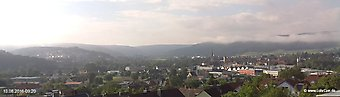 lohr-webcam-13-08-2016-09:20