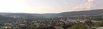 lohr-webcam-13-08-2016-10:20