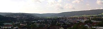 lohr-webcam-13-08-2016-10:40