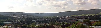 lohr-webcam-13-08-2016-10:50