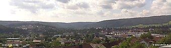 lohr-webcam-13-08-2016-11:00