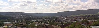 lohr-webcam-13-08-2016-11:50