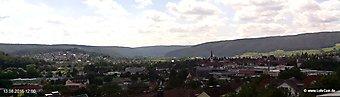 lohr-webcam-13-08-2016-12:00