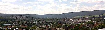 lohr-webcam-13-08-2016-12:20