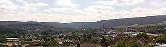 lohr-webcam-13-08-2016-13:00
