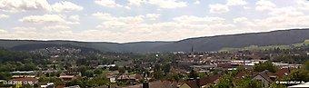 lohr-webcam-13-08-2016-13:10