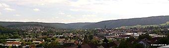 lohr-webcam-13-08-2016-14:10