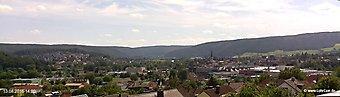 lohr-webcam-13-08-2016-14:20