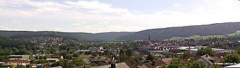 lohr-webcam-13-08-2016-14:40