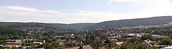 lohr-webcam-13-08-2016-15:00