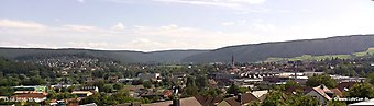 lohr-webcam-13-08-2016-15:10