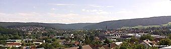lohr-webcam-13-08-2016-15:20