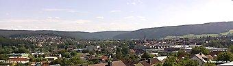 lohr-webcam-13-08-2016-15:30